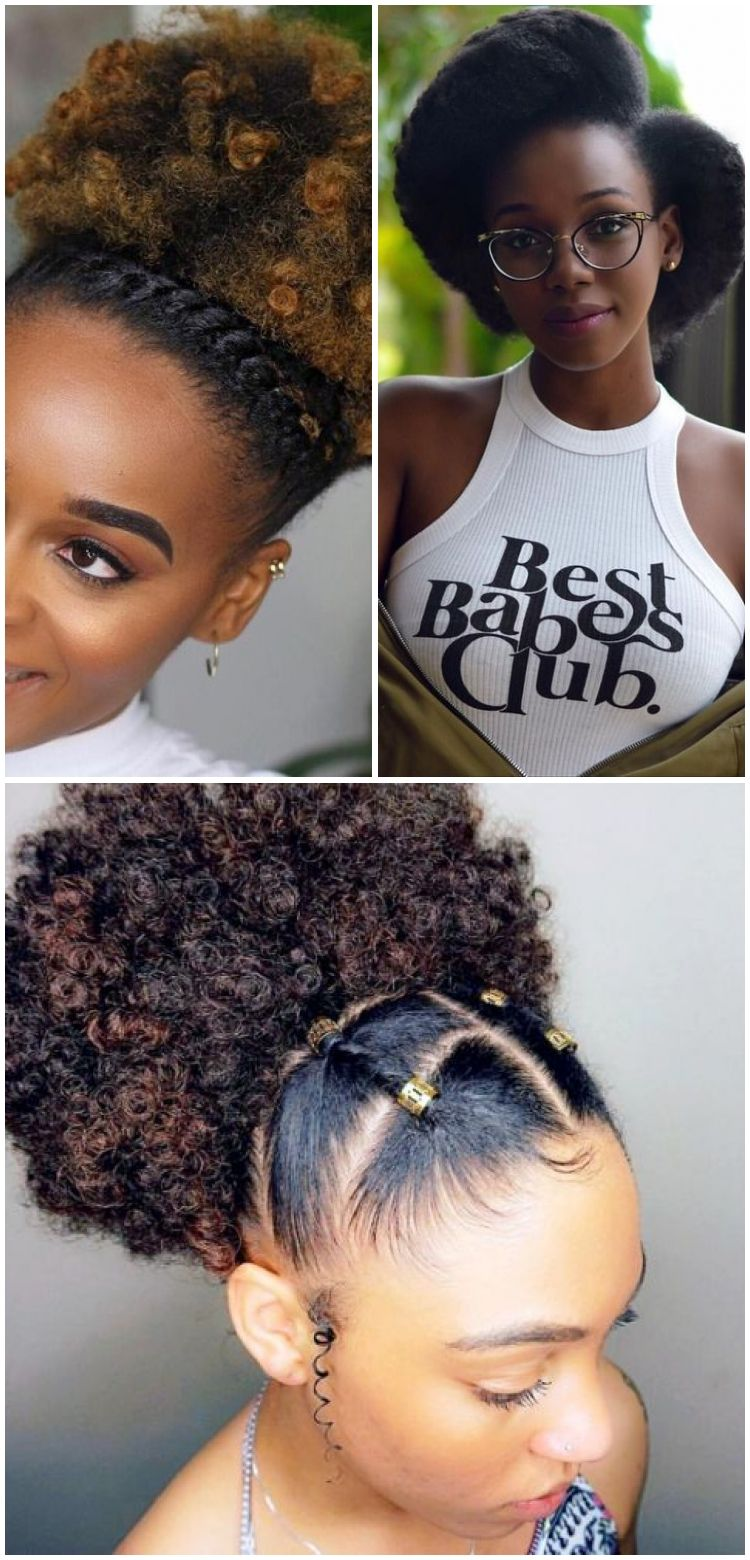 Afro Updos Afro Updos ,