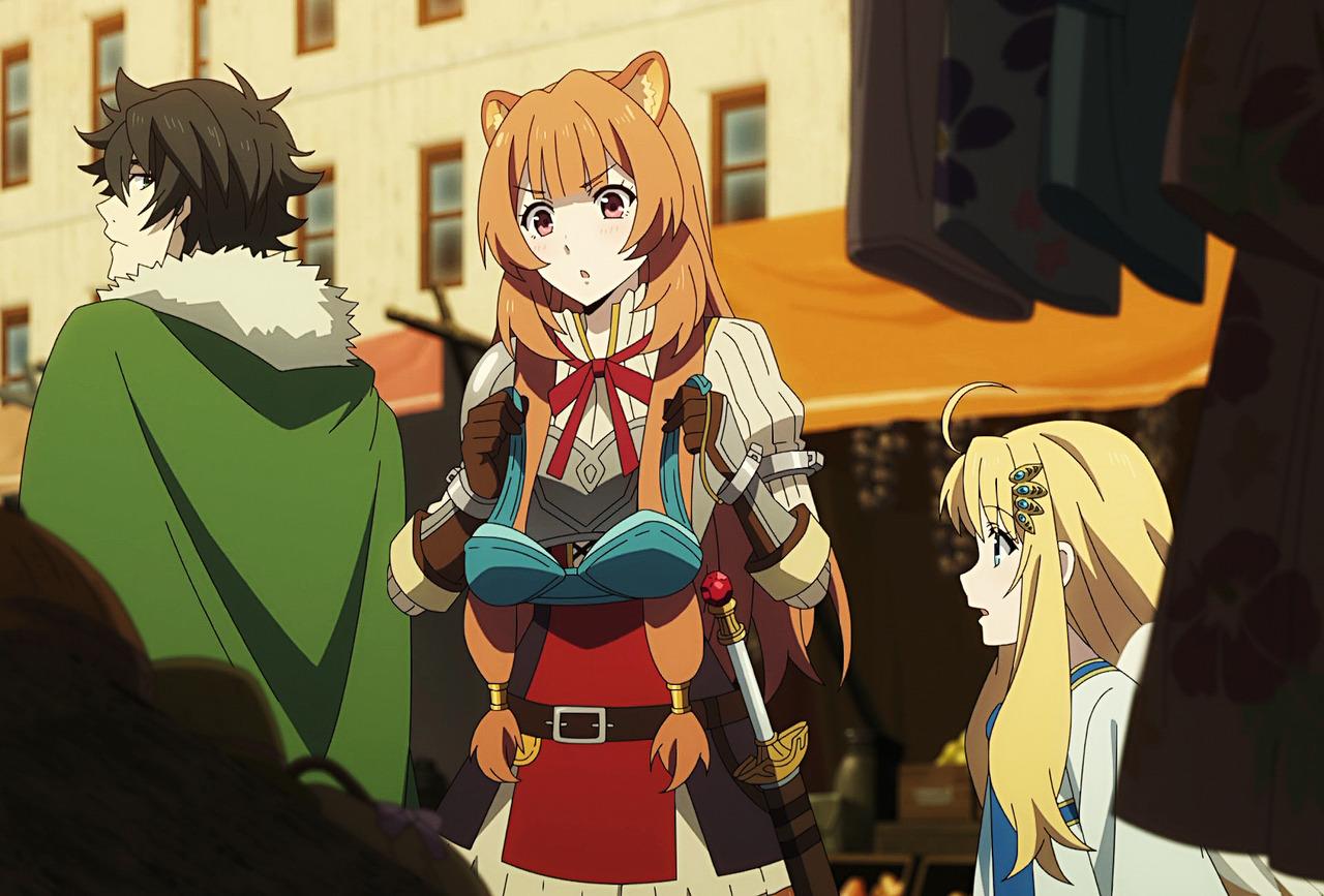 Re Zero Anime Anime Love Hero