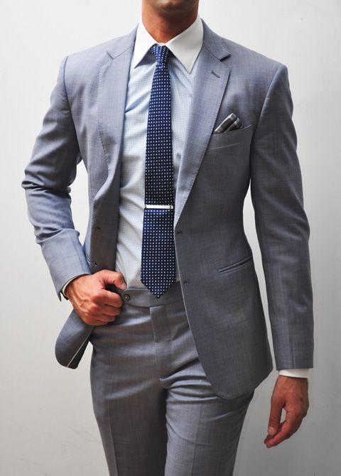 Second hand markowe ubrania online dating
