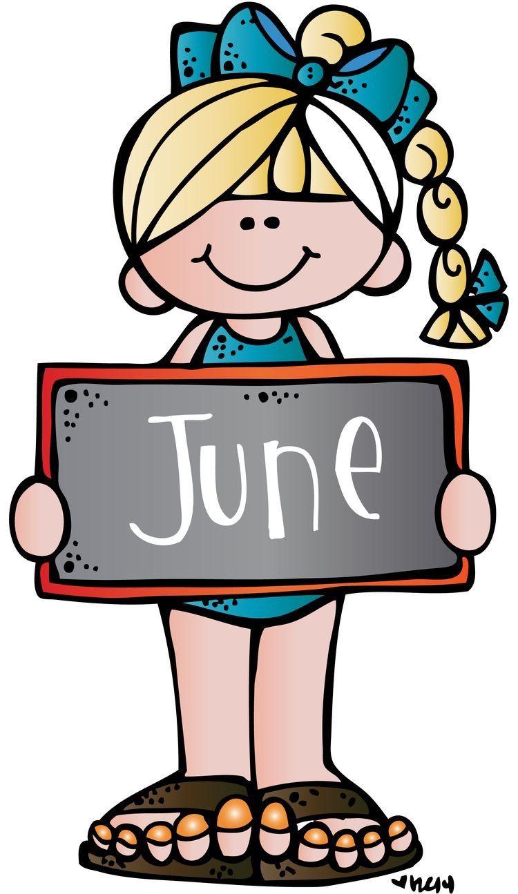 learn october clipart owl theme classroom classroom decor themes calendar june scrapbook [ 750 x 1295 Pixel ]