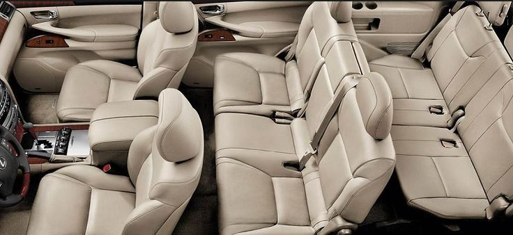 Nice Lexus 2017 2018 Lexus Lx 570 Interior Lx In 2020 Lexus Suv Interior Lexus Gx Lexus Gx 460