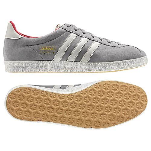 le adidas originali gazzella og scarpe vestiti