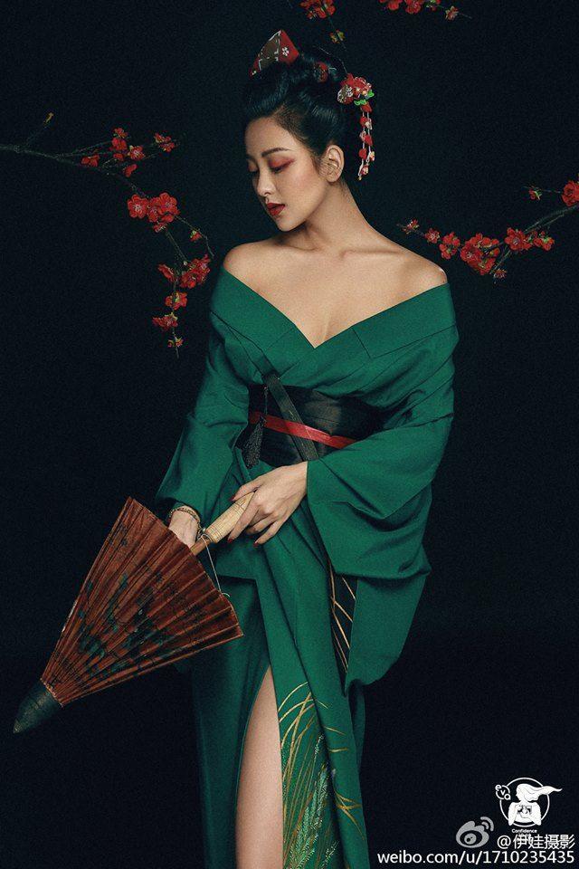 Lutfifurniture Com Instagram Lutfifurniturejepara: 패션 스타일, 일본 패션, 아름다운 아시아 소녀