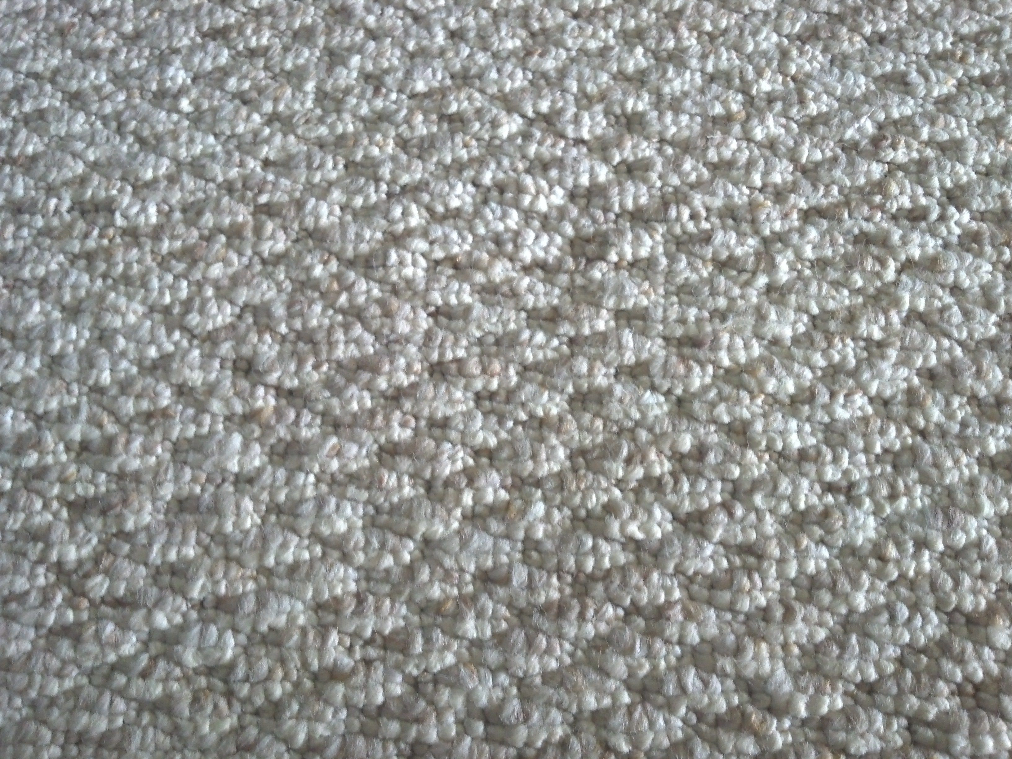 Finished repair by brandon from home based carpet u flooring