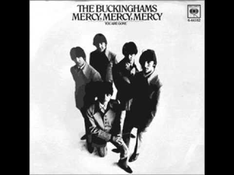 ▷ The Buckinghams -