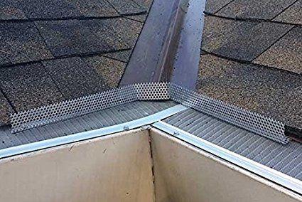 Diverter Kickout Repair Utah Ram Builders Stucco Exteriors