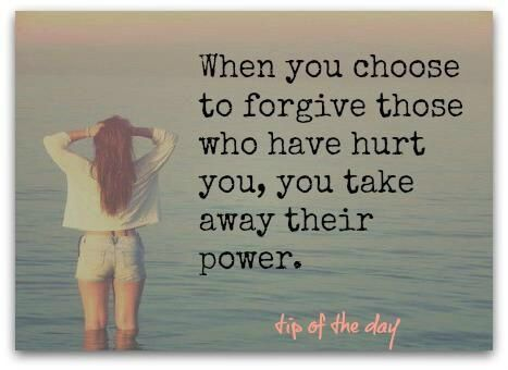 Choose to forgive #Quote #Inspirational #Motivational #Forgive