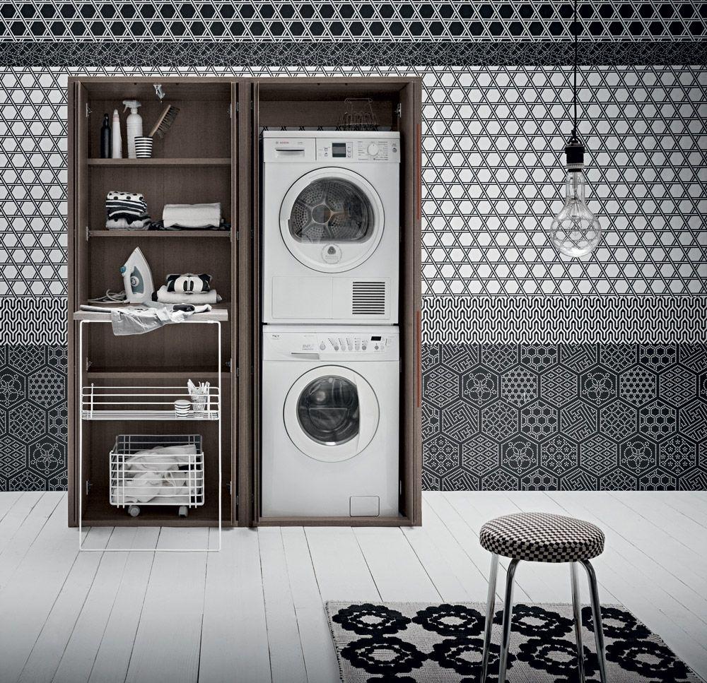 Birex | Design Bath Collections & Complements Programs