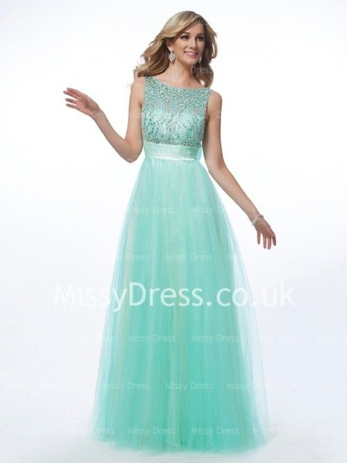 And now those girl dresses we also can be called cheap prom ...