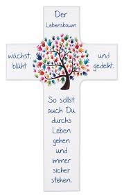 Bildergebnis Für Symbole Taufe Lebensbaum