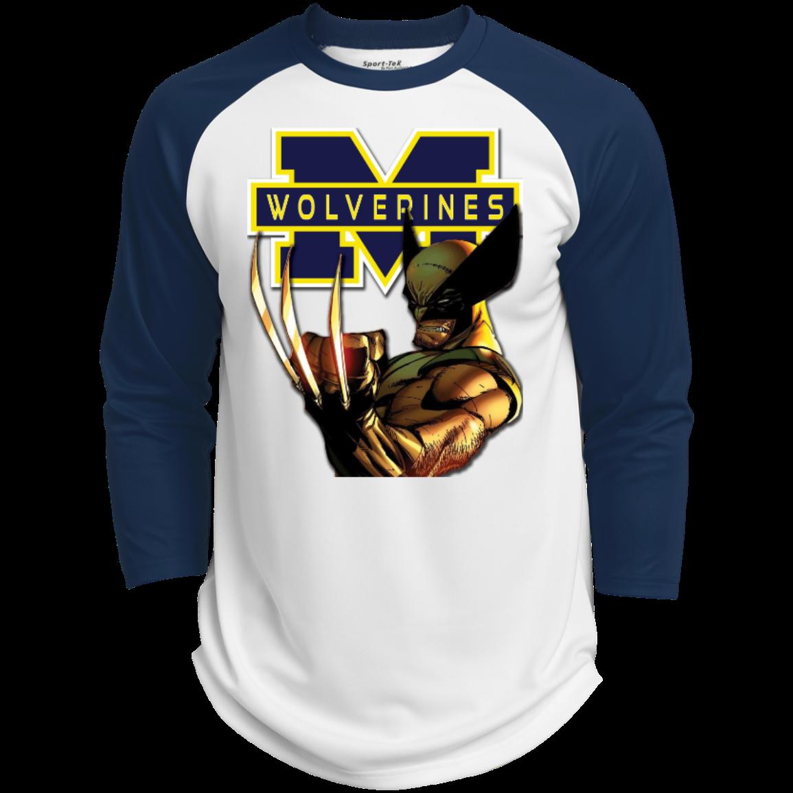 Baseball Jersey Shirts Custom Joe Maloy