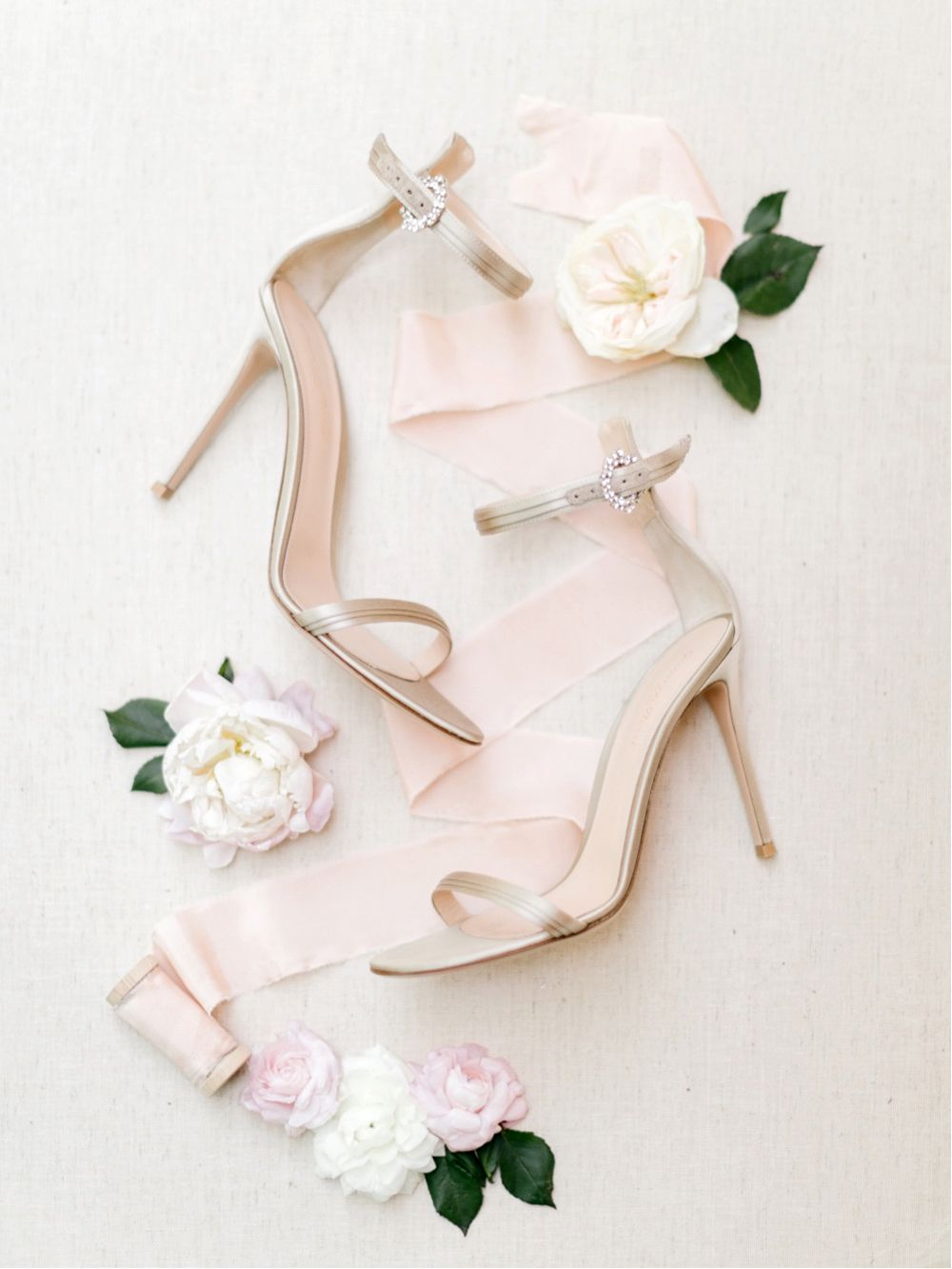Wedding Shoes And Details Wedding Shoes Pink Wedding Shoes Elegant Wedding Shoes Simple Wedding Shoes