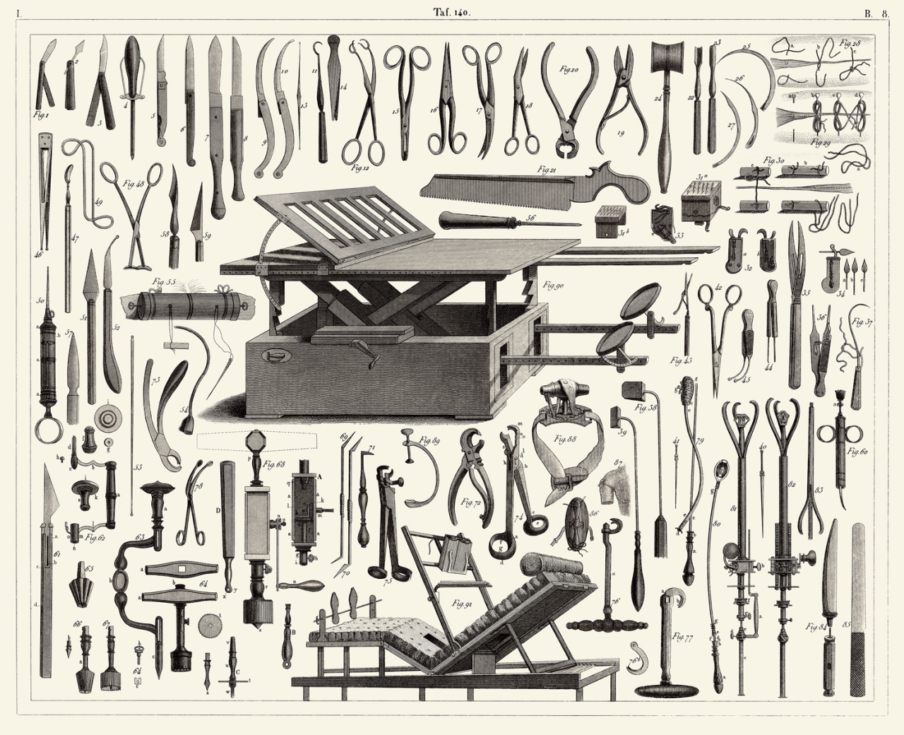19thCentury-Surgical-equipment-inkbluesky.png