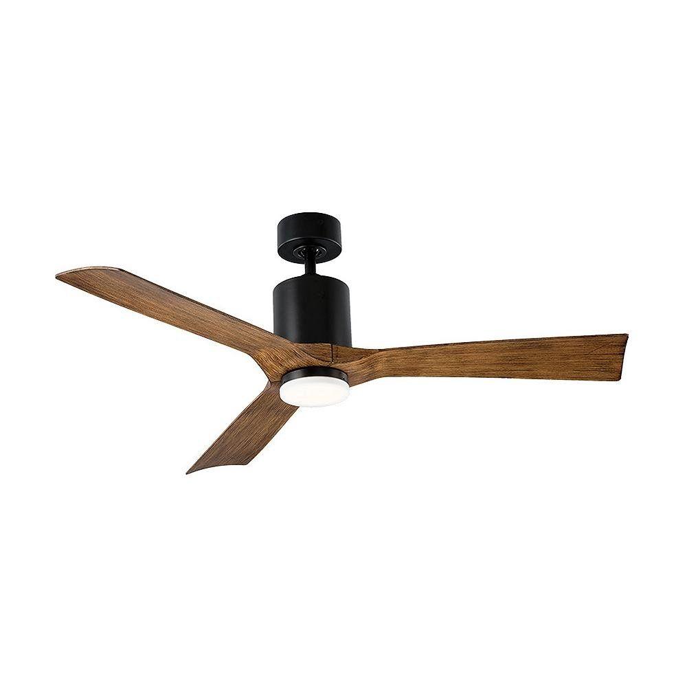 Aviator Smart Ceiling Fan Ceiling Fan Modern Ceiling Fan Ceiling