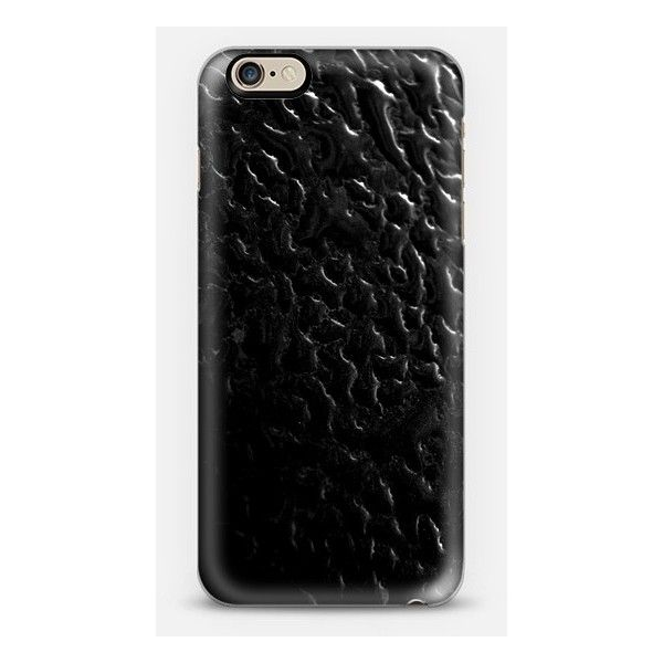 iPhone 6 Plus/6/5/5s/5c Case - After rain (56 AUD) ❤ liked on Polyvore featuring accessories, tech accessories and phone cases