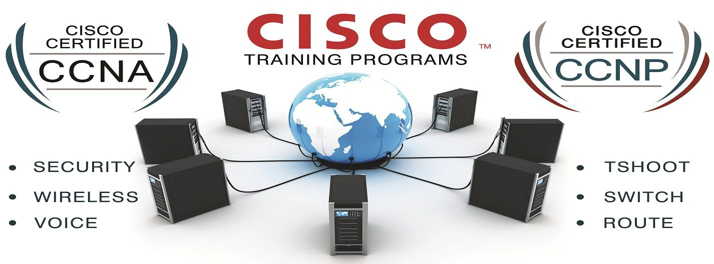 Ciscodelhi Is The Best It Networking Company In Delhi Ncr For Cisco