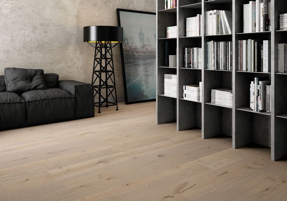 Must Archives » Woodco Parquet, Pavimenti in legno, Design