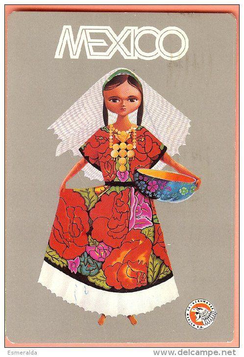 tehuana - Google Search Diseños Etnicos 6a83682117c