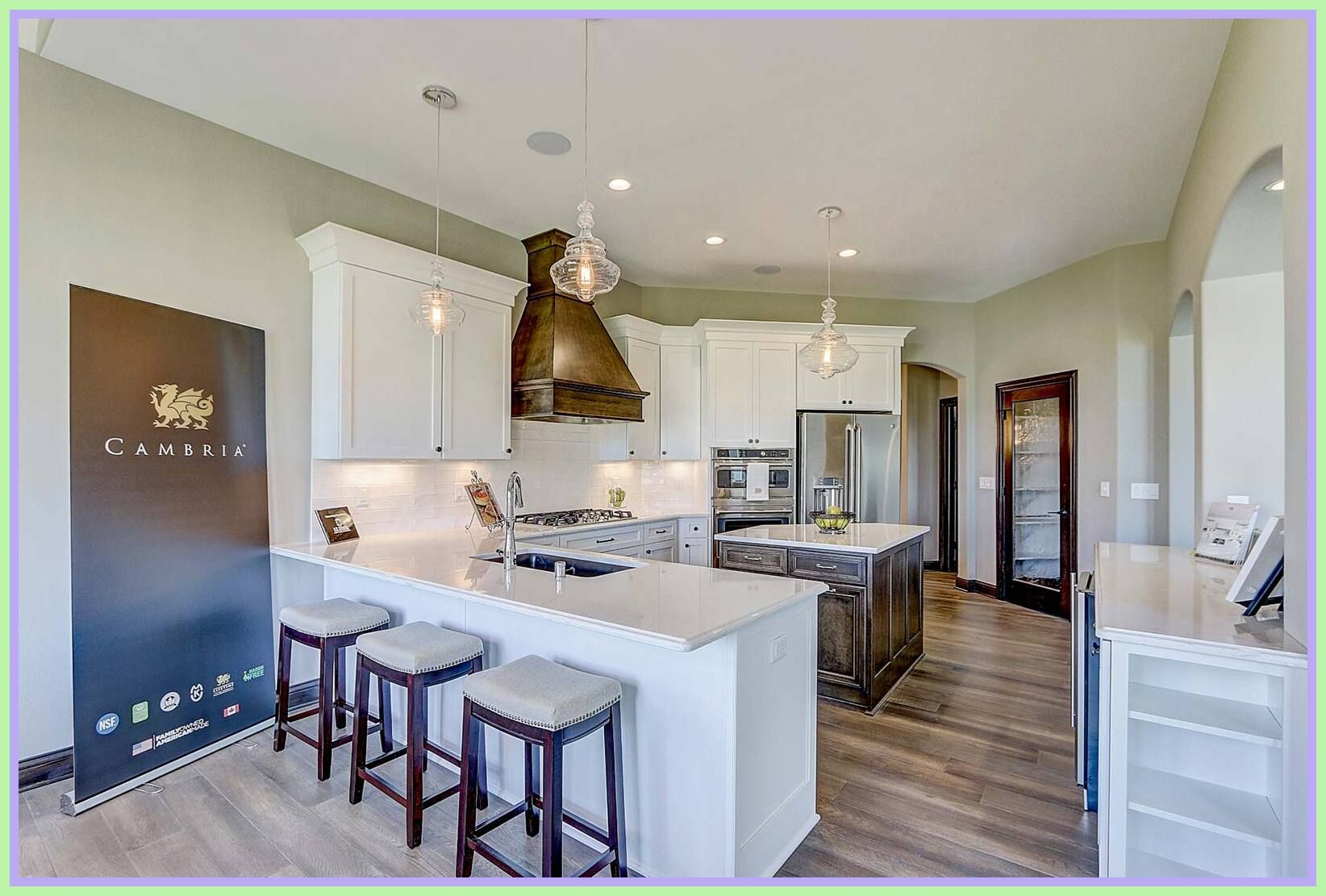 77 Reference Of Granite Countertops Vs Quartz Cost In 2020 Quartz Vs Granite Countertops Countertops Granite Countertops