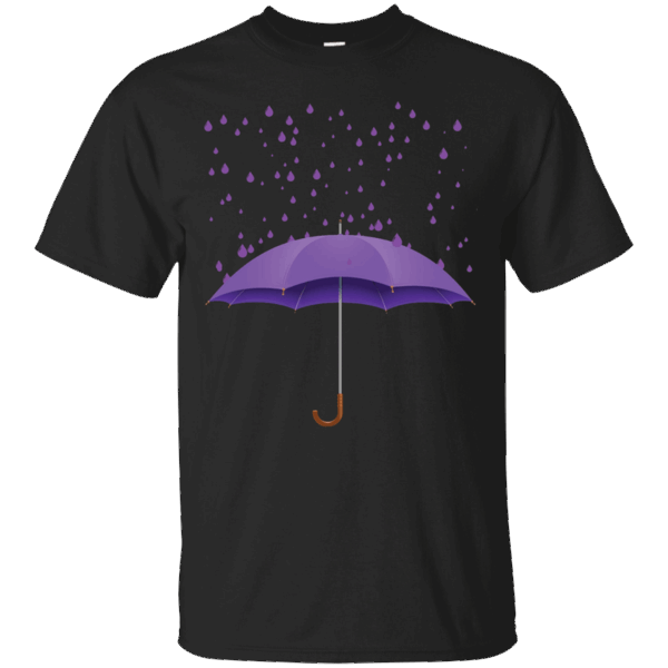 This Is A Perfect Shirt For You!  Check it out >>   Purple Tear Rain Drop Shirt. A design worthy of a Prince.   https://genesistee.com/product/purple-tear-rain-drop-shirt-a-design-worthy-of-a-prince/  #PurpleTearRainDropShirt.AdesignworthyofaPrince.  #Purple #Tear #Rainworthy #Drop #Shirt.ofa #Aworthy #designof #worthyof #of #a #Prince.
