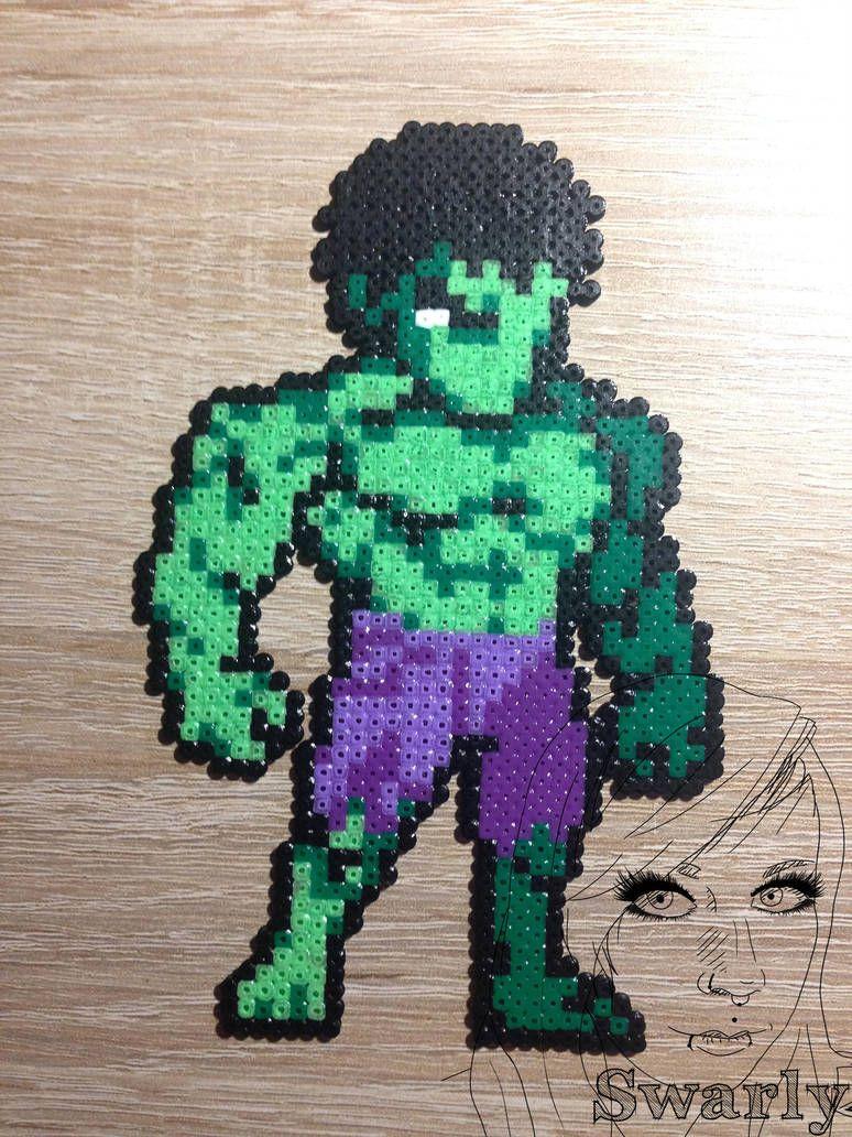 Hulk dating sort enke dating latinas memes
