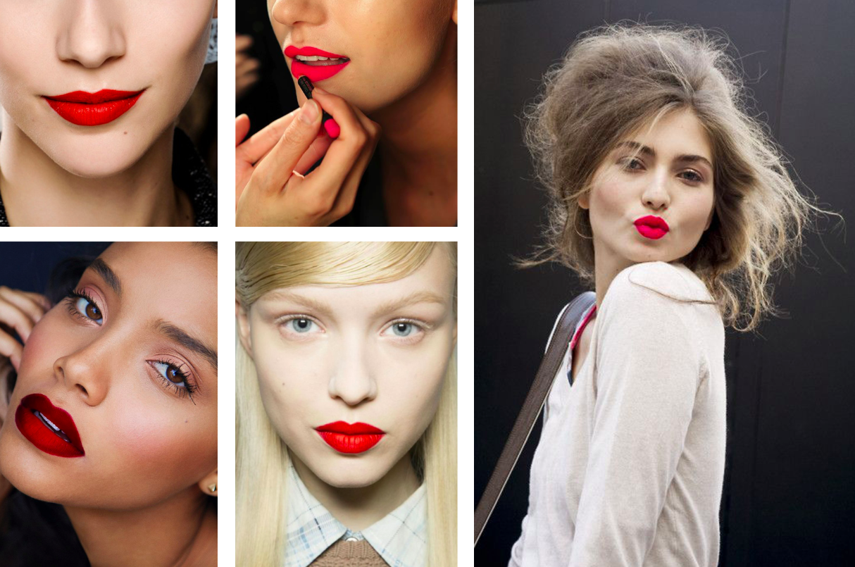 matte-berry-lips-red-youblush