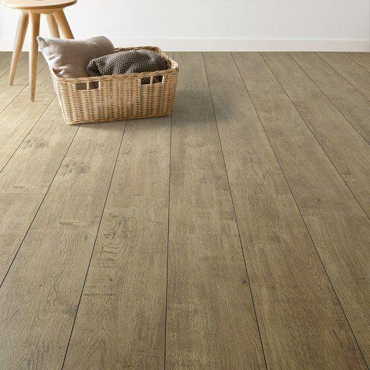 sol stratifie premium ep 14 mm cottage 2 chanfreins. Black Bedroom Furniture Sets. Home Design Ideas