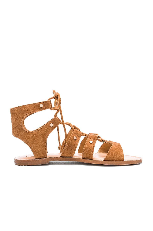 f9250f06f56 DOLCE VITA DOLCE VITA JASMYN SANDAL IN TAN. .  dolcevita  shoes  sandals
