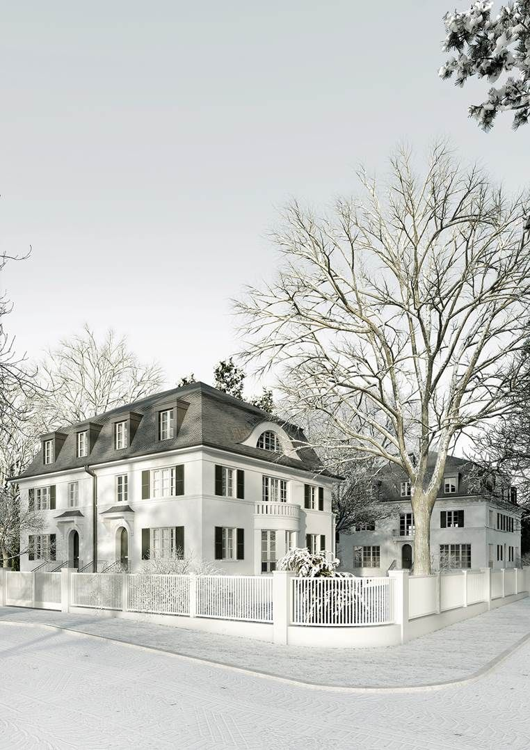 Immobilien – Ralf Schmitz Immobilien