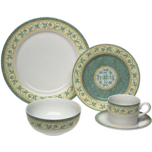 French Dinnerware Brands French Dinnerware Dinnerware Dinnerware Set Small Frame