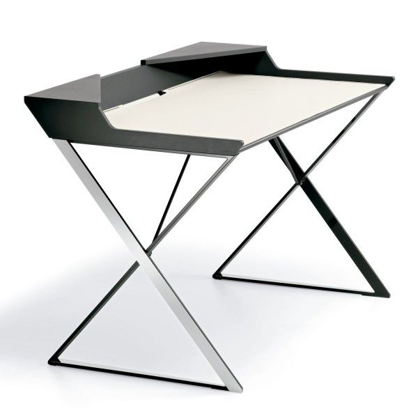 The Best Furniture Store In Toronto, Specialized In High Quality Italian Modern  Design