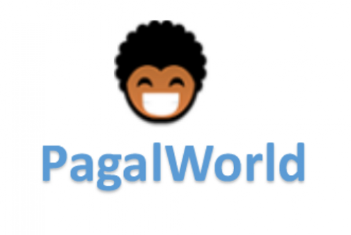 Pagalworld 2018 Pagalworld Com Mp3 Songs Pagalworld Pagalworld