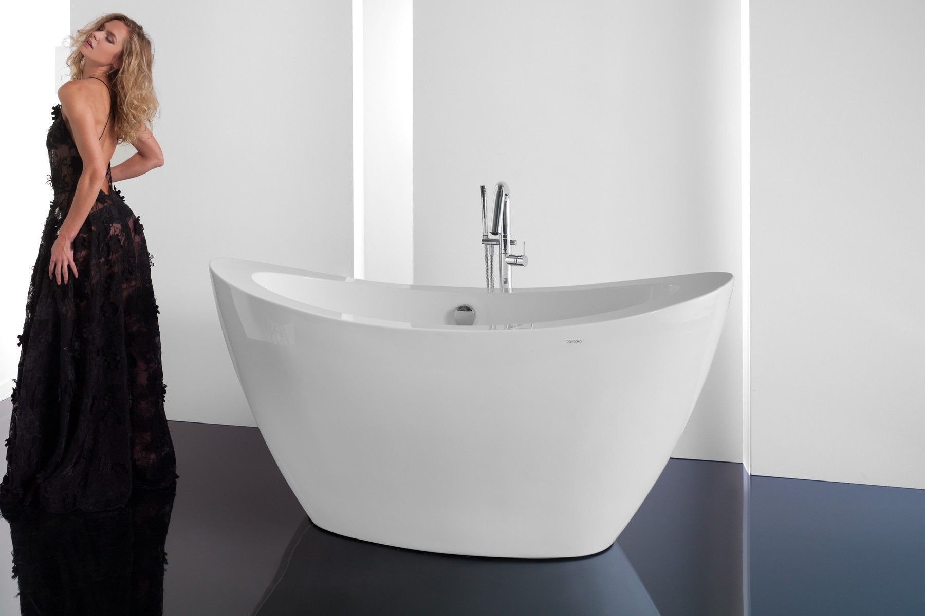 PureScape 148 has been crafted with an elegantly refined and ...