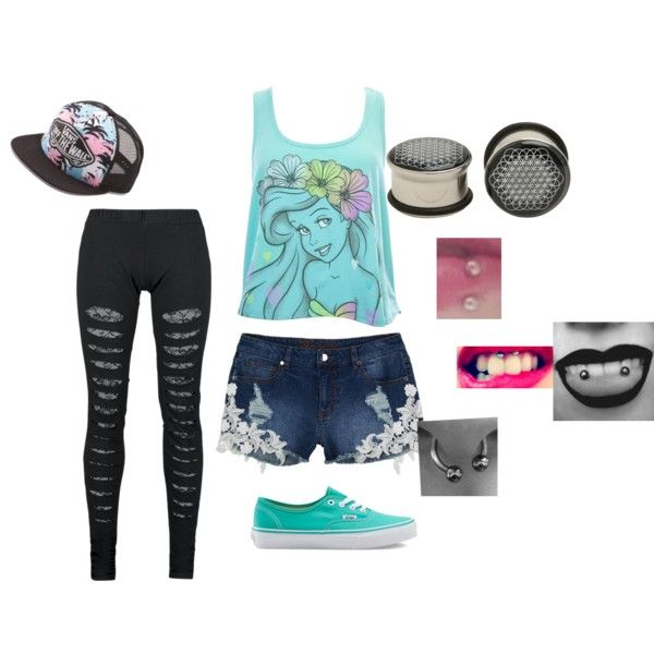 """Untitled #86"" by music-wolf on Polyvore"