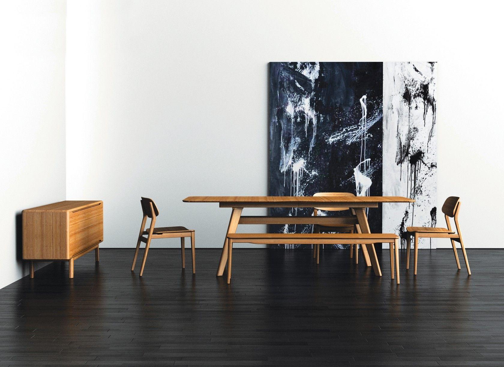 Furniturerectanglemodernexpandablediningtablesetwithmid Classy Dining Room Tables Expandable Inspiration Design