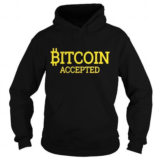 Bitcoin Buy Miner Logo Shirt Litecoin T Miners Gift