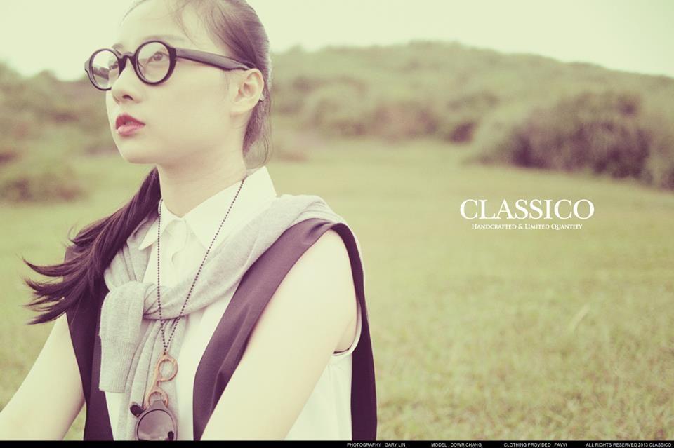 Brand/Classico