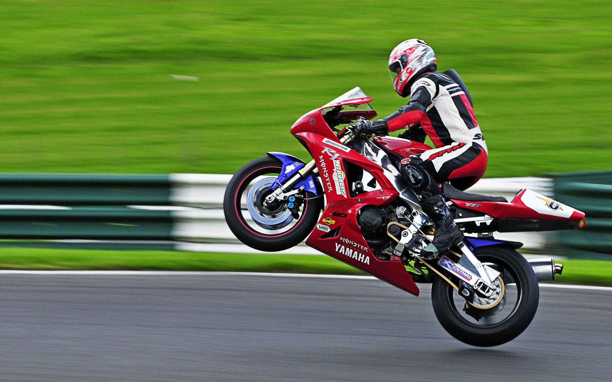 racing bikes wallpapers 11 | racing bikes wallpapers | pinterest