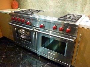 Appliances For My Dream Kitchen Dream Kitchen Island Dream