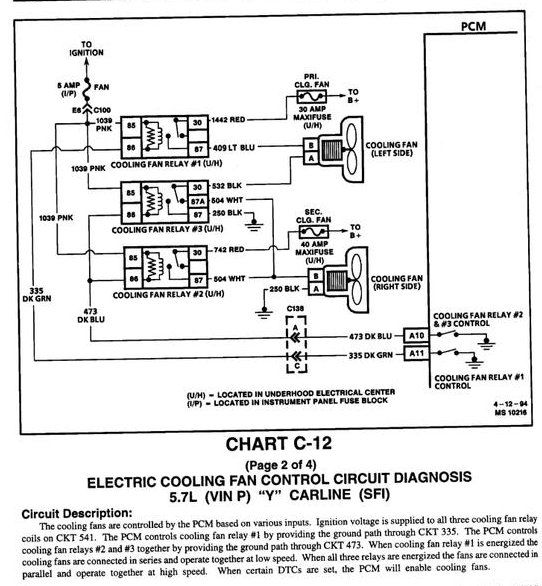 C Jezzan uploaded this image to 'electrical'. See the