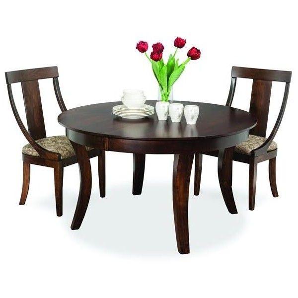 Pedestal Tables Amish Georgetown Leg Dining Room Table Painted Dining Table Extension Dining Table Expandable Dining Table