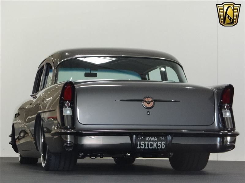 1956 Buick Special for sale on | 1956 buick