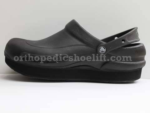 orthopedic slippers are made of two typesthose made for