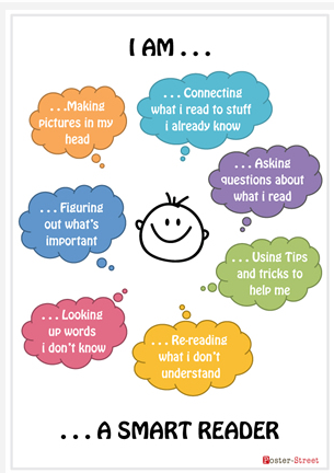 A Great New Collection of Educational Posters for Teachers--Poster ...