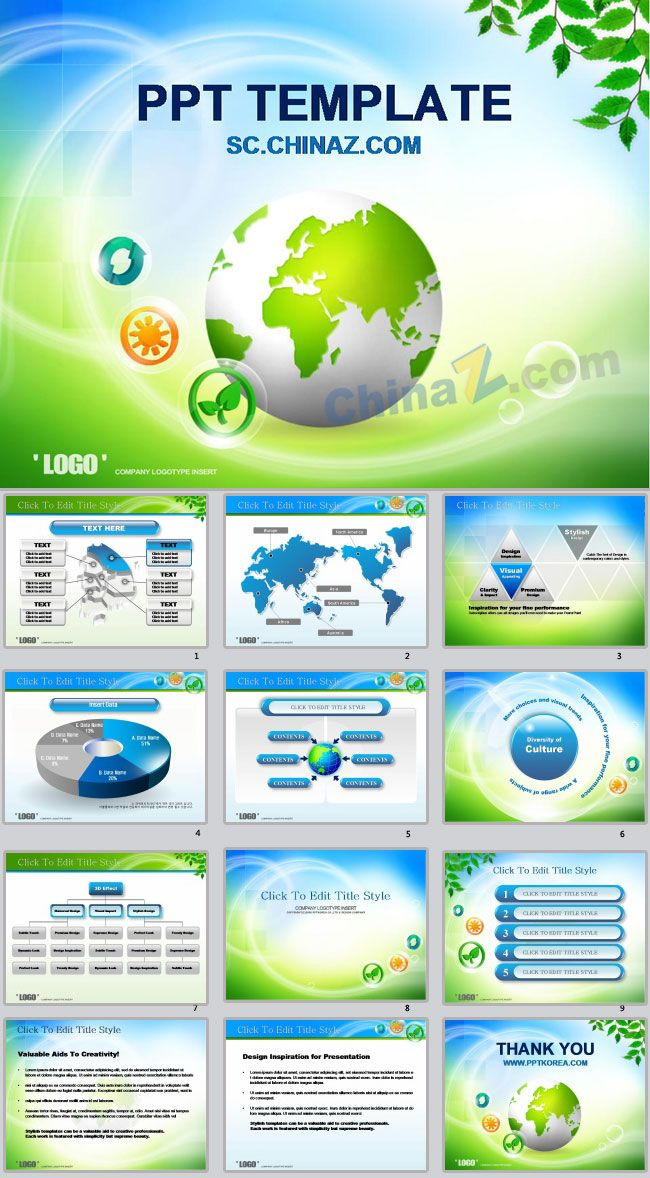 powerpoint slides templates free china ppt | ppt powerpoint, Powerpoint templates