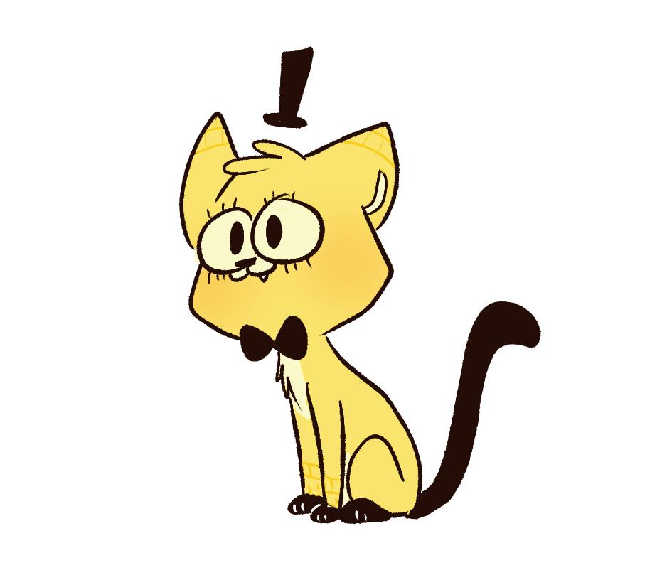 Картинки о людях и кошках прикольные оформление
