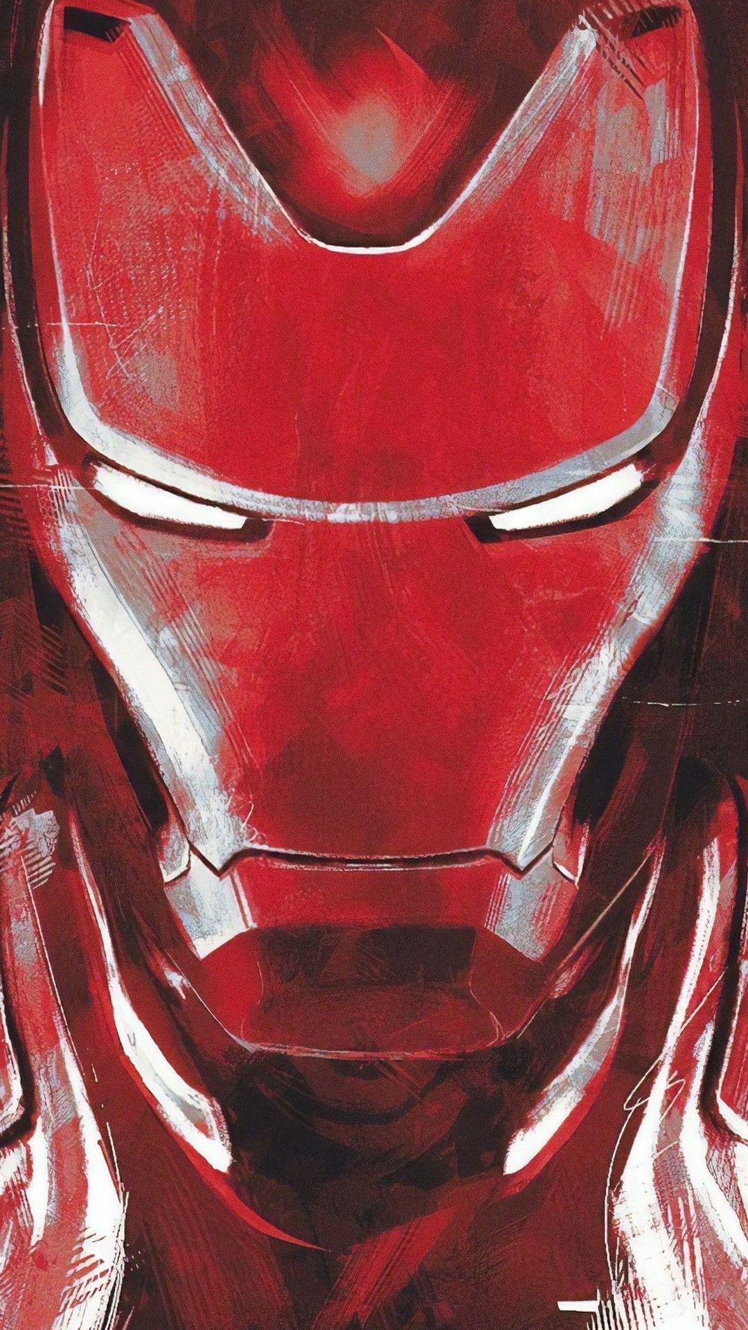 Avengers Endgame 2019 Cell Phones Wallpaper Best Phone Wallpaper Hd Cool Wallpapers For Phones Phone Wallpaper For Men Iron Man Avengers