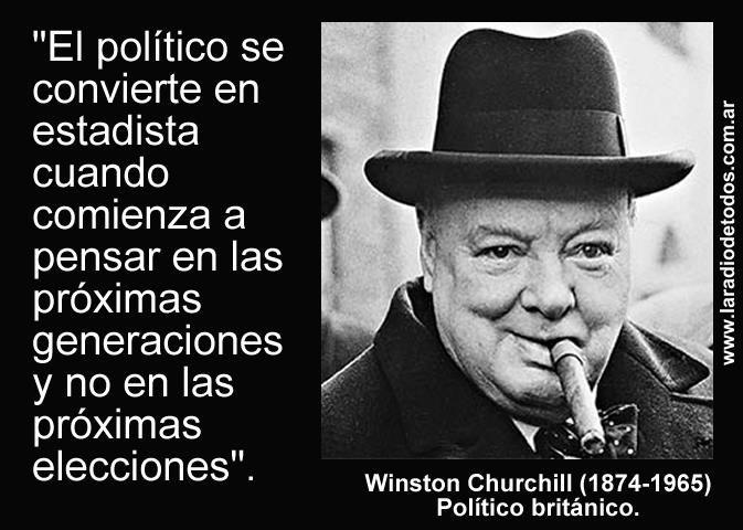 Citaten Churchill : Frases de churchill sobre el socialismo buscar con