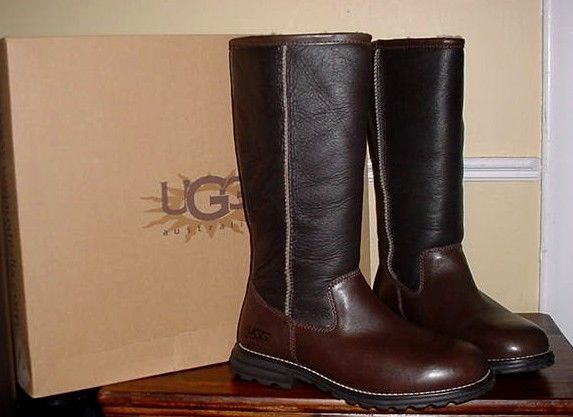 Ugg Tall 020dc Reduced Brooks Womens 5490 Boots Ea632 thBrsQdCxo