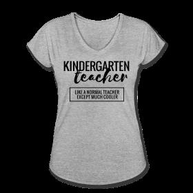 b9c224c35f299976bee417cb447d3e2f - Kindergarten Teacher Shirts